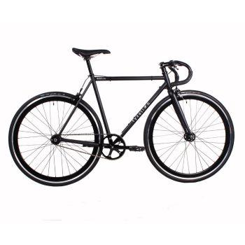 Fyxation Eastside schwarz – Urban Bike