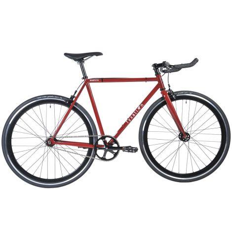 Fyxation Eastside rot – Urban Bike
